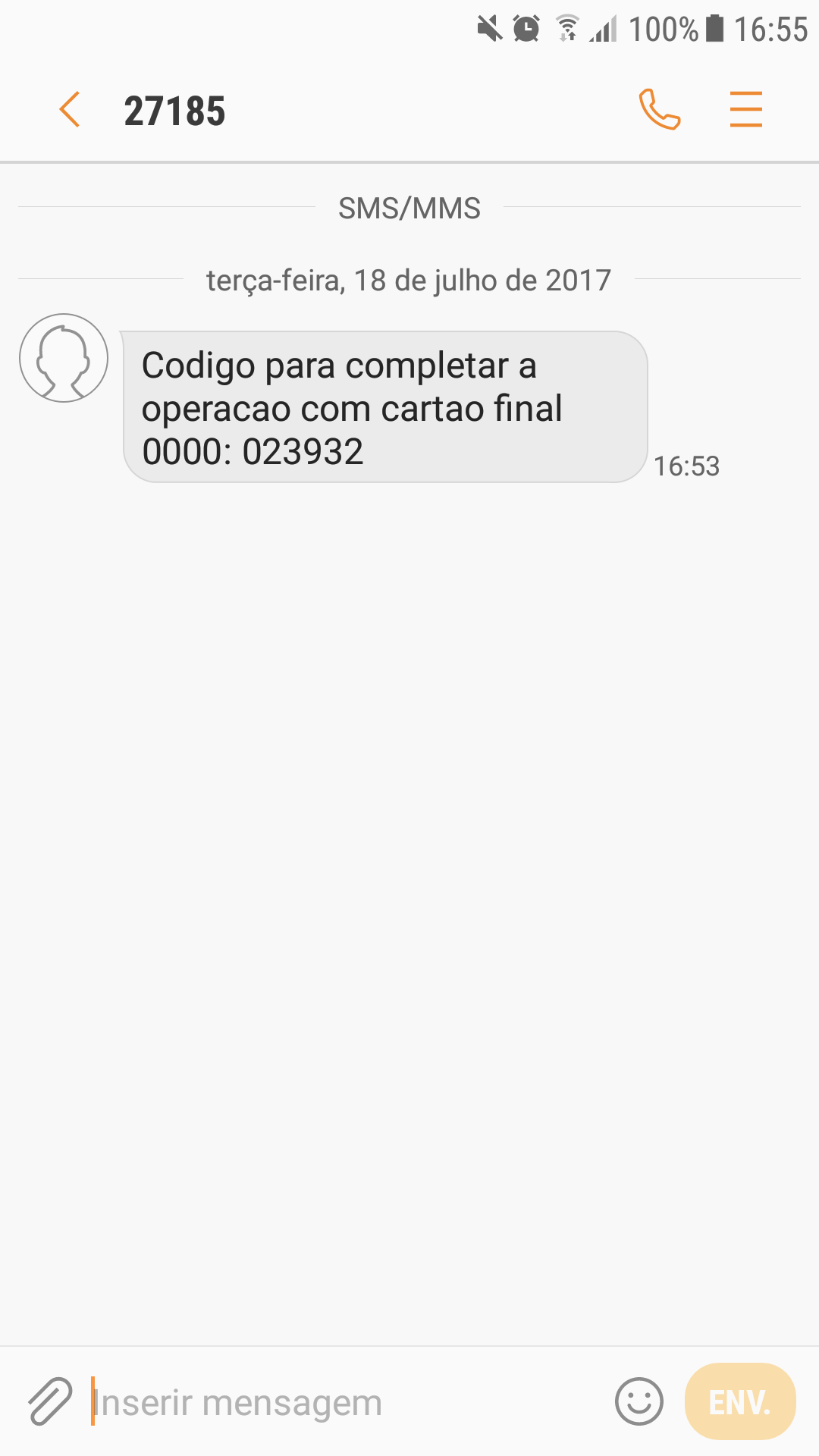 print_sms.png